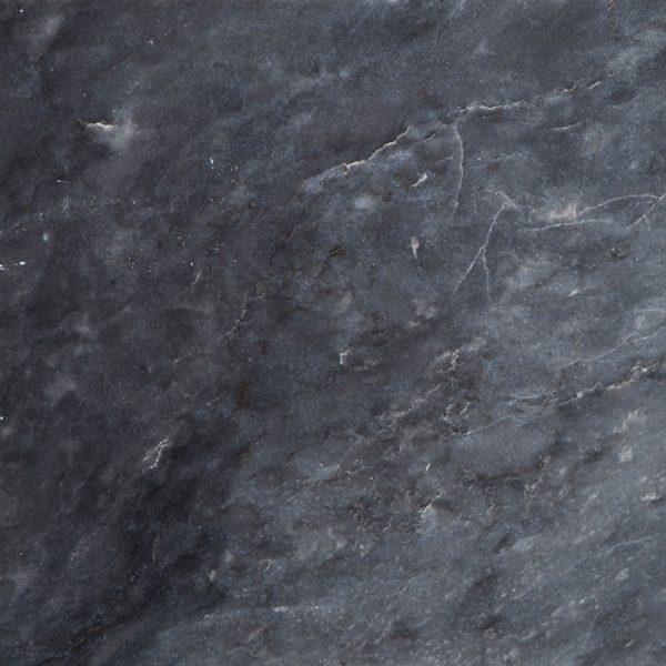 Afyon Grey Marble Tile