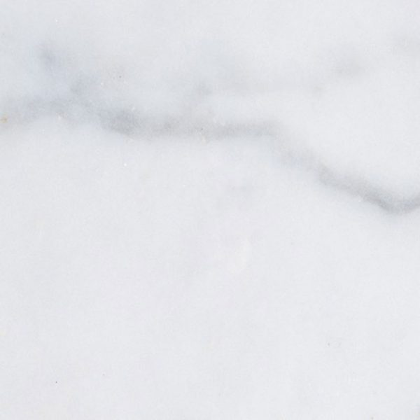 Afyon White Marble Tile