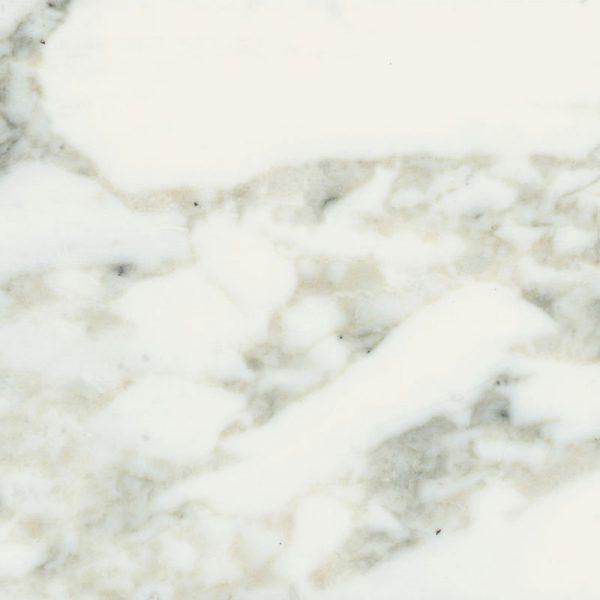 Arabesacto Vagli Marble Tile