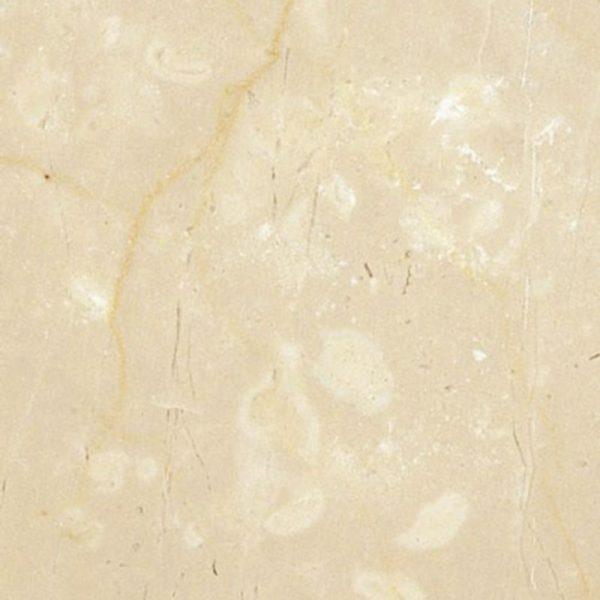 Botticino Selection 1 Marble Tile