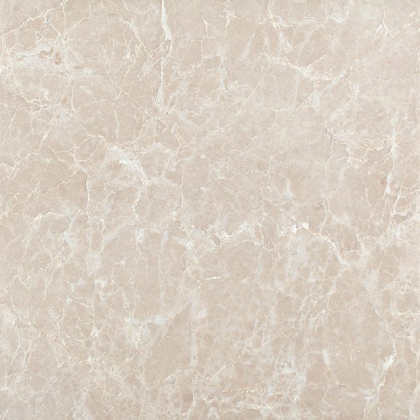 Burdur Beige Marble Tile