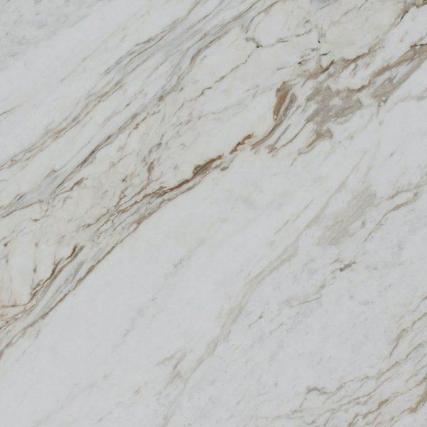Calacatta Cream Marble Tile