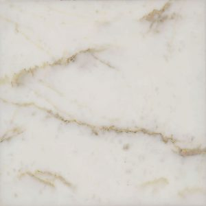 Calacatta Oro Marble Tile