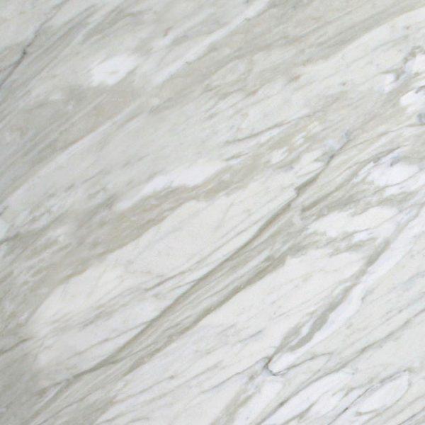 Calacatta Vein Marble Tile