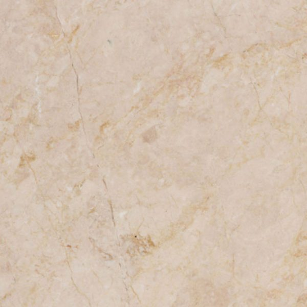 Cappuccino Marble Tile