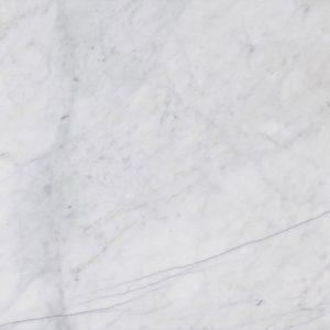 Mugla White Marble Tile