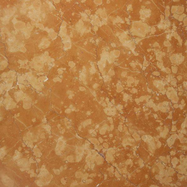 Rosso Verano Marble Tile