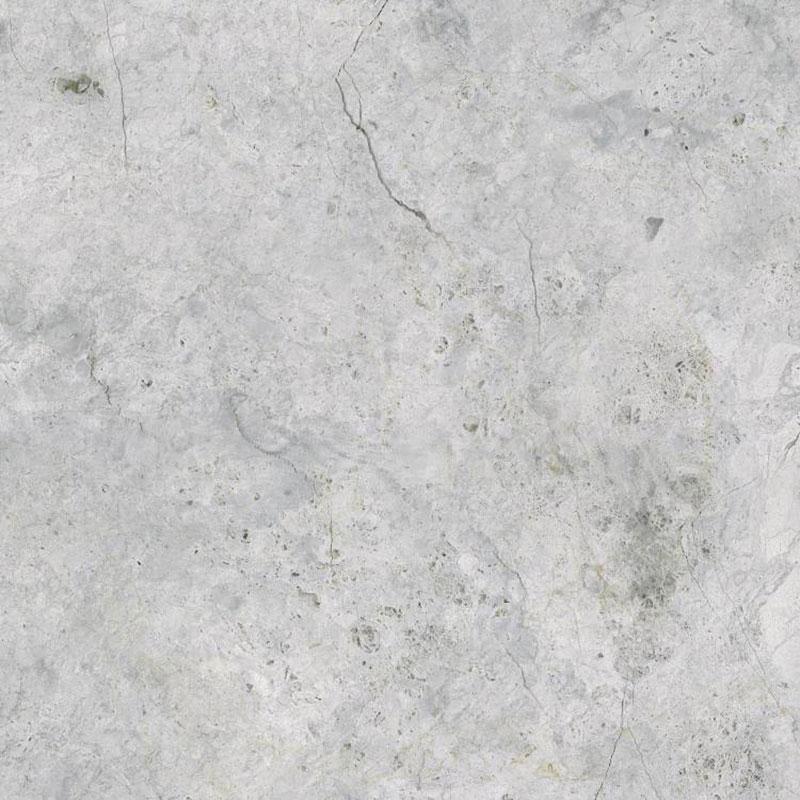 Tundra Grey Marble Tile Pi Natural Stone